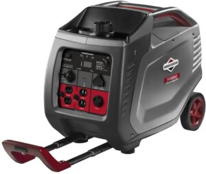 briggs and stratton 30545 p3000